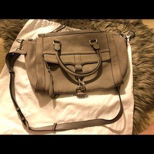 ***BF SALE*** Rebecca Minkoff purse